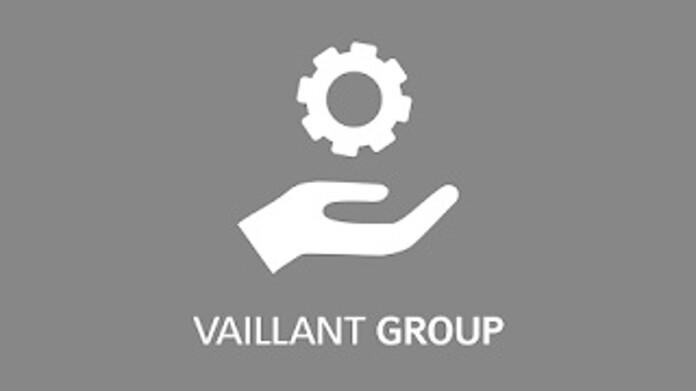 Mobilní aplikace pro servisní firmy Vaillant