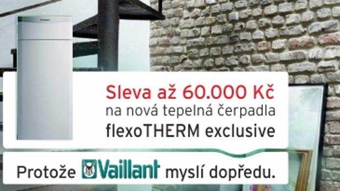https://www.vaillant.cz/images/akce/flexo-akce-3-688507-format-16-9@696@desktop.jpg