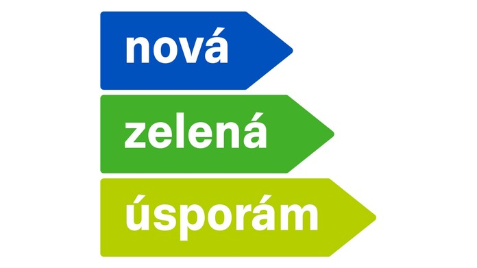 https://www.vaillant.cz/images/akce/nova-zelena-usporam/nova-zelena-usporam-16-9-630852-format-16-9@696@desktop.jpg