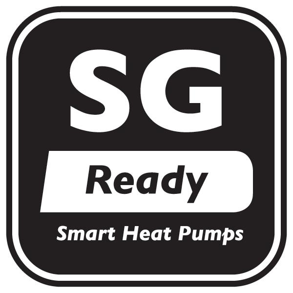 SG Ready