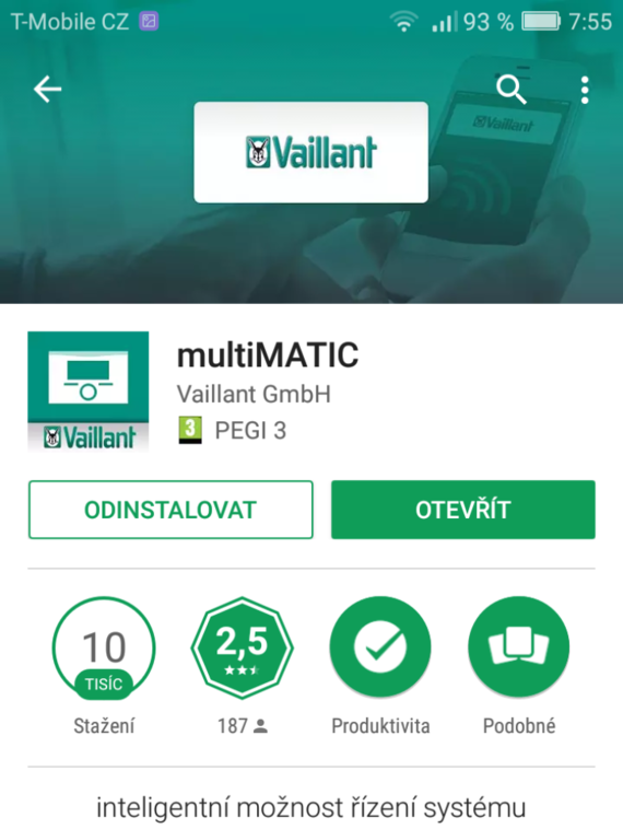 https://www.vaillant.cz/images/produkty/regulacni-technika/multimatic-app-001-1119378-format-3-4@570@desktop.png