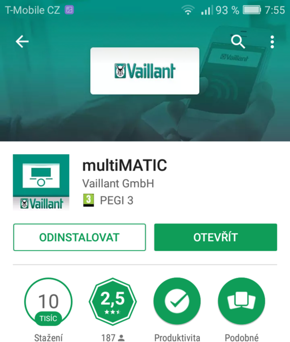 https://www.vaillant.cz/images/produkty/regulacni-technika/multimatic-app-001-1119378-format-5-6@570@desktop.png