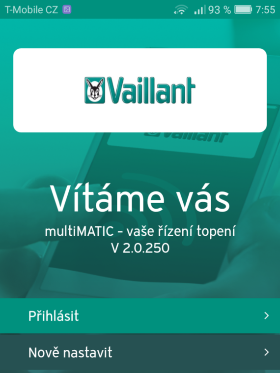 https://www.vaillant.cz/images/produkty/regulacni-technika/multimatic-app-002-1119379-format-3-4@570@desktop.png