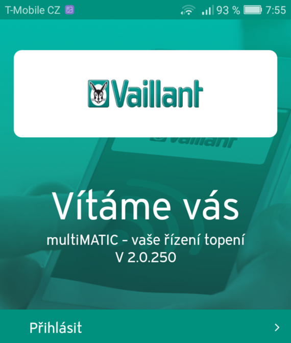 https://www.vaillant.cz/images/produkty/regulacni-technika/multimatic-app-002-1119379-format-5-6@570@desktop.png