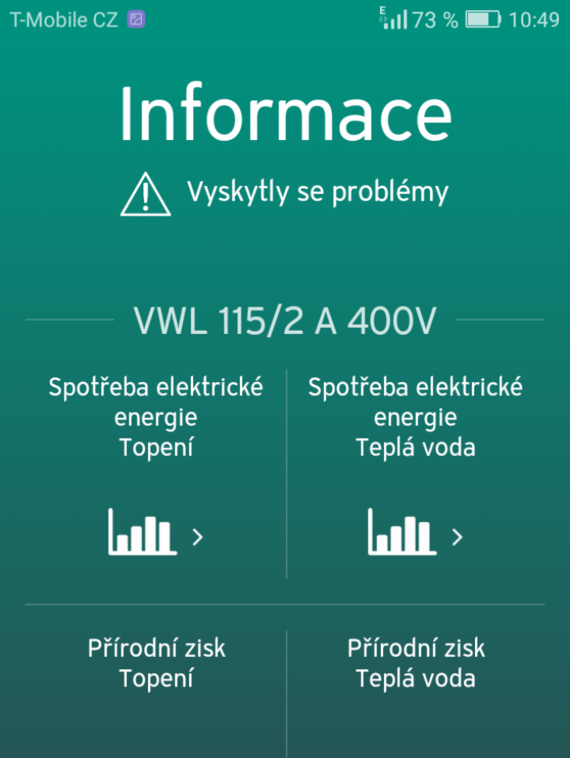 https://www.vaillant.cz/images/produkty/regulacni-technika/multimatic-app-004-1119381-format-3-4@570@desktop.png