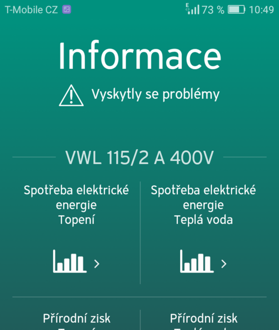 https://www.vaillant.cz/images/produkty/regulacni-technika/multimatic-app-004-1119381-format-5-6@570@desktop.png