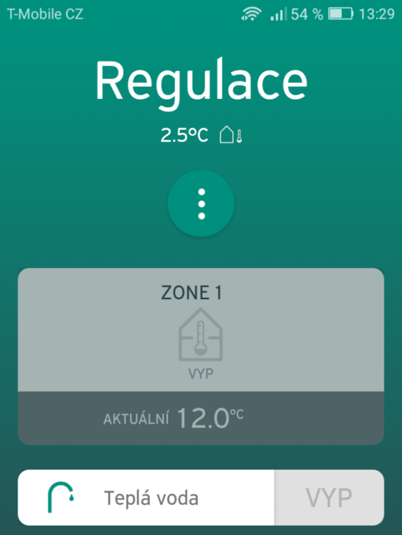 https://www.vaillant.cz/images/produkty/regulacni-technika/multimatic-app-005-1119382-format-3-4@570@desktop.png