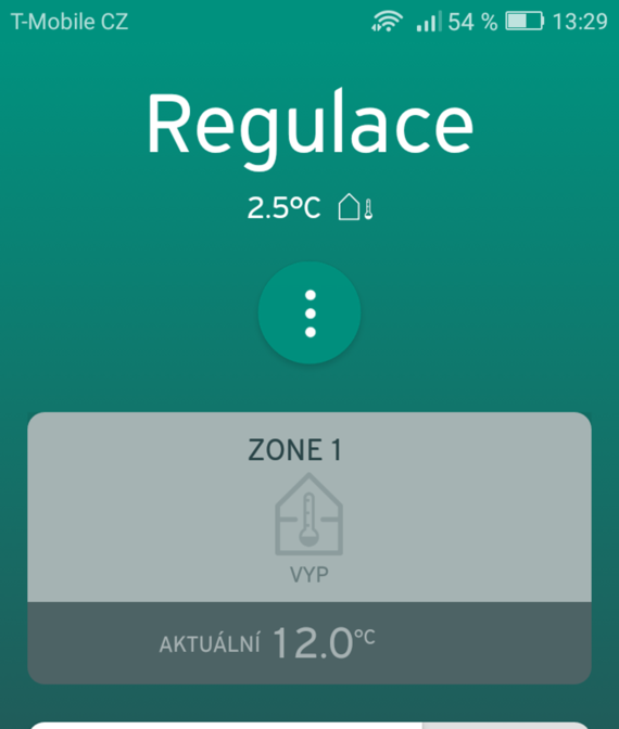 https://www.vaillant.cz/images/produkty/regulacni-technika/multimatic-app-005-1119382-format-5-6@570@desktop.png