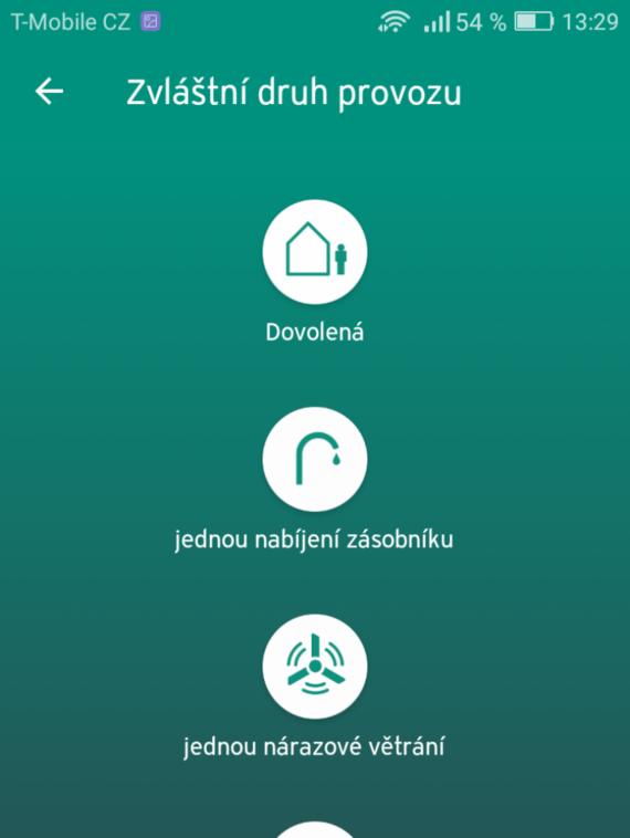 https://www.vaillant.cz/images/produkty/regulacni-technika/multimatic-app-006-1119383-format-3-4@570@desktop.png