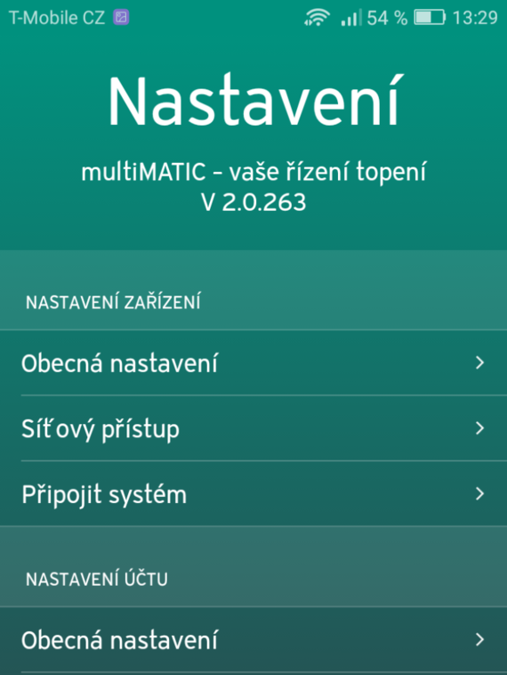 https://www.vaillant.cz/images/produkty/regulacni-technika/multimatic-app-007-1119384-format-3-4@570@desktop.png