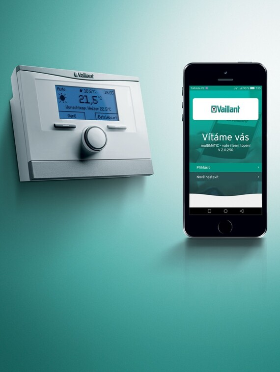 https://www.vaillant.cz/images/produkty/regulacni-technika/multimatic-app-1119385-format-3-4@570@desktop.jpg