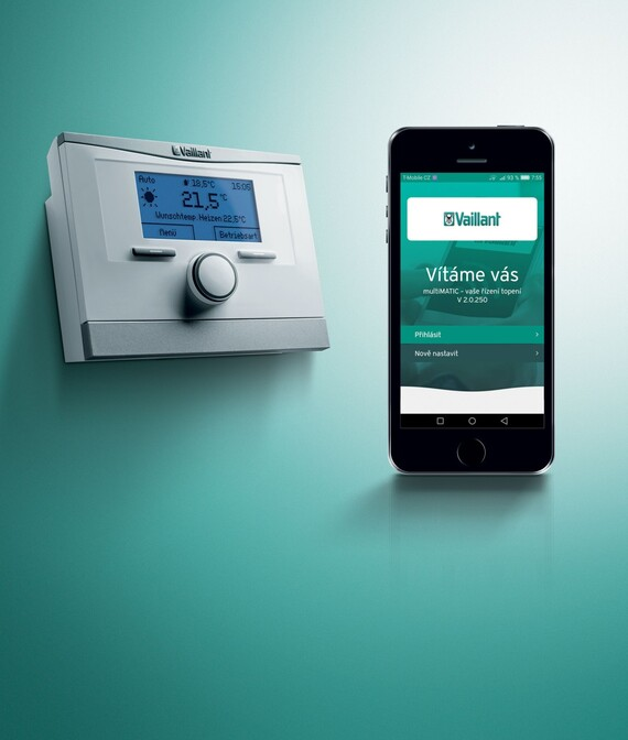 https://www.vaillant.cz/images/produkty/regulacni-technika/multimatic-app-1119385-format-5-6@570@desktop.jpg