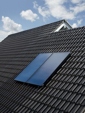 Solární systém Solar Set 1