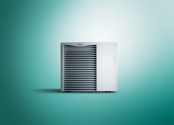 https://www.vaillant.cz/images/produkty/tepelna-cerpadla/arotherm/arotherm-439155-format-flex-height@690@desktop.jpg