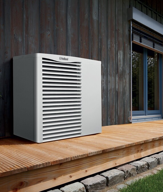 https://www.vaillant.cz/images/produkty/tepelna-cerpadla/arotherm/arotherm-898642-format-5-6@570@desktop.jpg