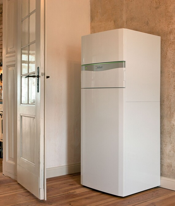 https://www.vaillant.cz/images/produkty/tepelna-cerpadla/flexocompact-flexotherm/flexocompact-exclusive-green-iq-02-671253-format-5-6@570@desktop.jpg