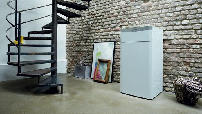 https://www.vaillant.cz/images/produkty/tepelna-cerpadla/flexocompact-flexotherm/flexotherm-02-646968-format-16-9@696@desktop.jpg