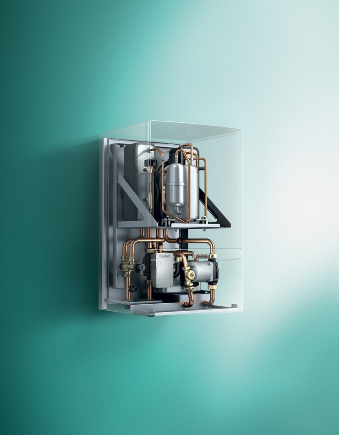 https://www.vaillant.cz/images/produkty/tepelna-cerpadla/geotherm/geotherm-vws-1101552-format-flex-height@690@desktop.jpg