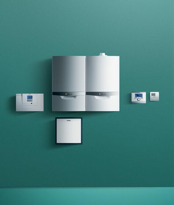 https://www.vaillant.cz/images/produkty/tepelna-cerpadla/geotherm/geothermecotecunistor-1101549-format-5-6@570@desktop.jpg