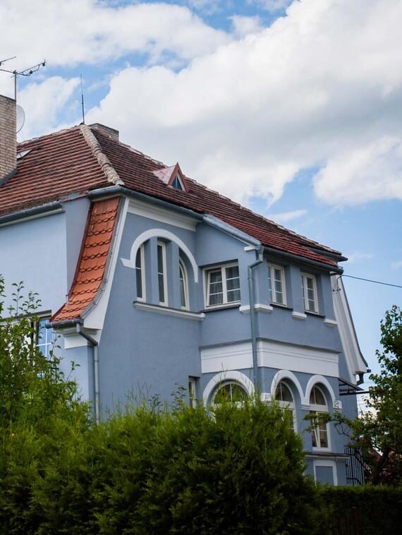 https://www.vaillant.cz/images/reference/rodinne-domy/rodinny-dum-opava-002-833819-format-3-4@570@desktop.jpg