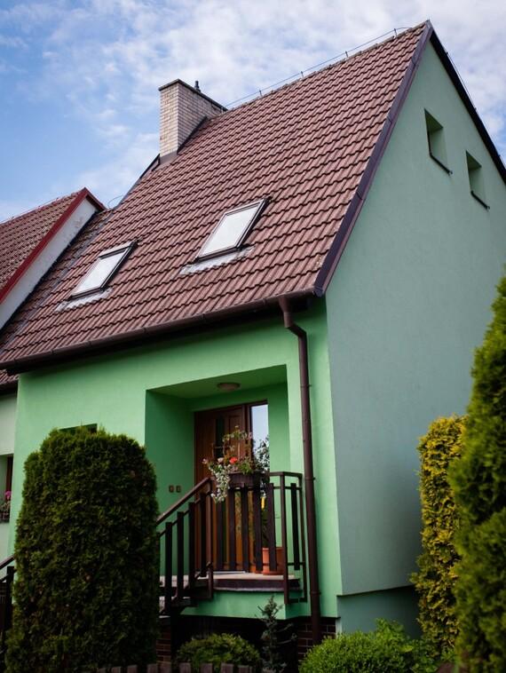 https://www.vaillant.cz/images/reference/rodinne-domy/rodinny-dum-opava-kylesovice-002-833561-format-3-4@570@desktop.jpg