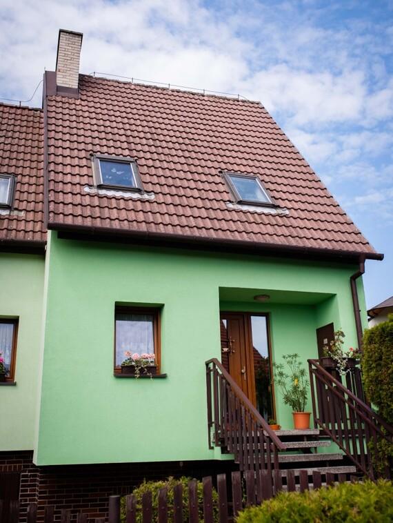 https://www.vaillant.cz/images/reference/rodinne-domy/rodinny-dum-opava-kylesovice-003-833562-format-3-4@570@desktop.jpg