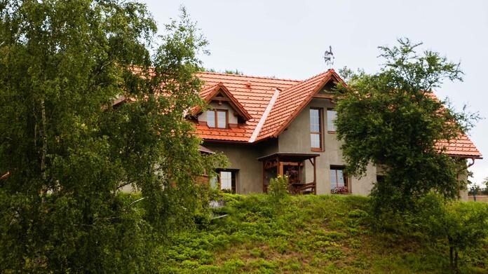 https://www.vaillant.cz/images/reference/rodinne-domy/rokytnik-001-833457-format-16-9@696@desktop.jpg