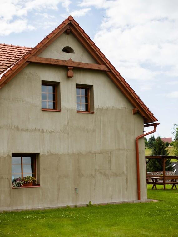 https://www.vaillant.cz/images/reference/rodinne-domy/rokytnik-002-833453-format-3-4@570@desktop.jpg