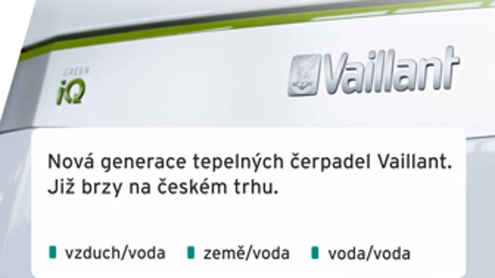 https://www.vaillant.cz/images/vysok-rozli-en-1/336x280-666035-format-16-9@696@desktop.jpg
