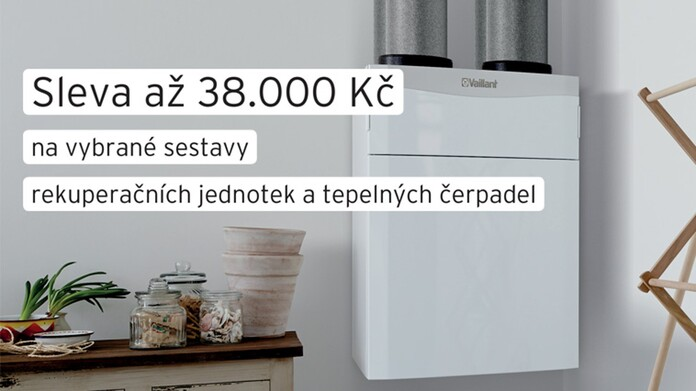 https://www.vaillant.cz/images/vysok-rozli-en-1/akce-rekuperace-a-tepelna-cerpadla-826589-format-16-9@696@desktop.jpg