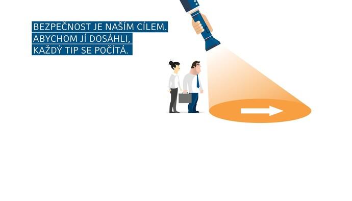 https://www.vaillant.cz/images/vysok-rozli-en-1/bezpecnost-je-nasim-cilem-1512871-format-flex-height@690@desktop.jpg