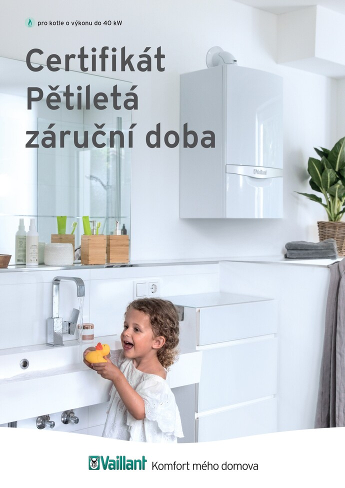 https://www.vaillant.cz/images/vysok-rozli-en-1/certifikat-petileta-zarucni-doba-1423624-format-flex-height@690@desktop.jpg