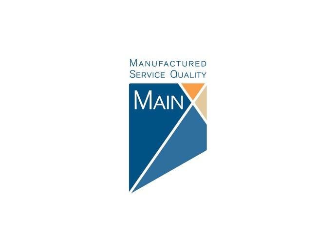 https://www.vaillant.cz/images/vysok-rozli-en-1/mainx-logo-1533367-format-flex-height@690@desktop.jpg