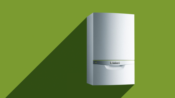 //www.vaillant.cz/media-master/global-media/vaillant/green-iq/ecotec-486732-format-16-9@696@desktop.png