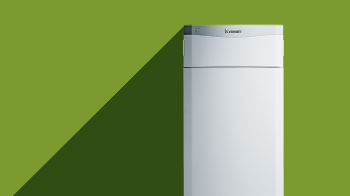 //www.vaillant.cz/media-master/global-media/vaillant/green-iq/flexotherm-486733-format-16-9@696@desktop.png