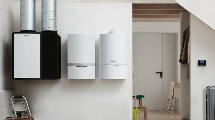 //www.vaillant.cz/media-master/global-media/vaillant/product-pictures/scene/hp12-3006-02-39763-format-16-9@696@desktop.jpg