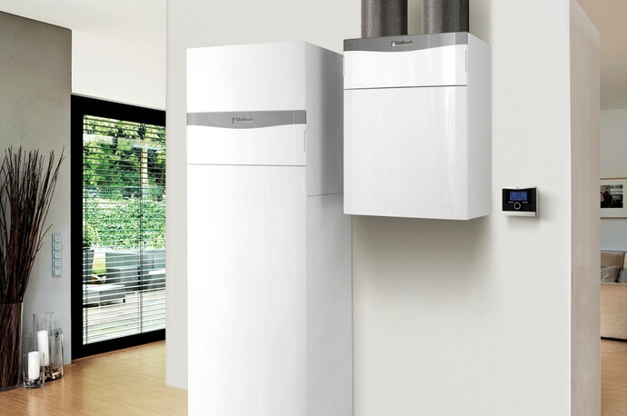 //www.vaillant.cz/media-master/global-media/vaillant/product-pictures/scene/ventilation13-31728-01-38638-format-flex-height@690@desktop.jpg