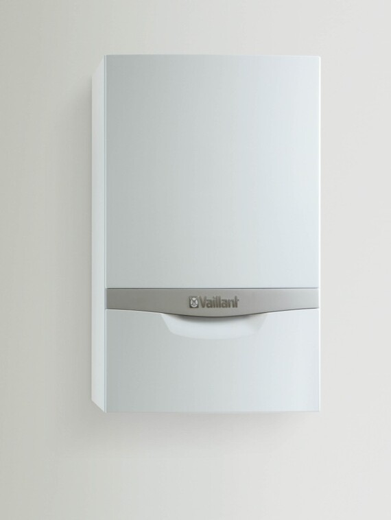 //www.vaillant.cz/media-master/global-media/vaillant/product-pictures/scene/whbc11-3391-01-38758-format-3-4@570@desktop.jpg