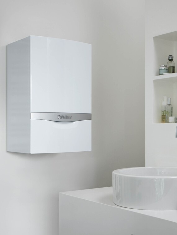 //www.vaillant.cz/media-master/global-media/vaillant/product-pictures/scene/whbc11-3402-01-38764-format-3-4@570@desktop.jpg