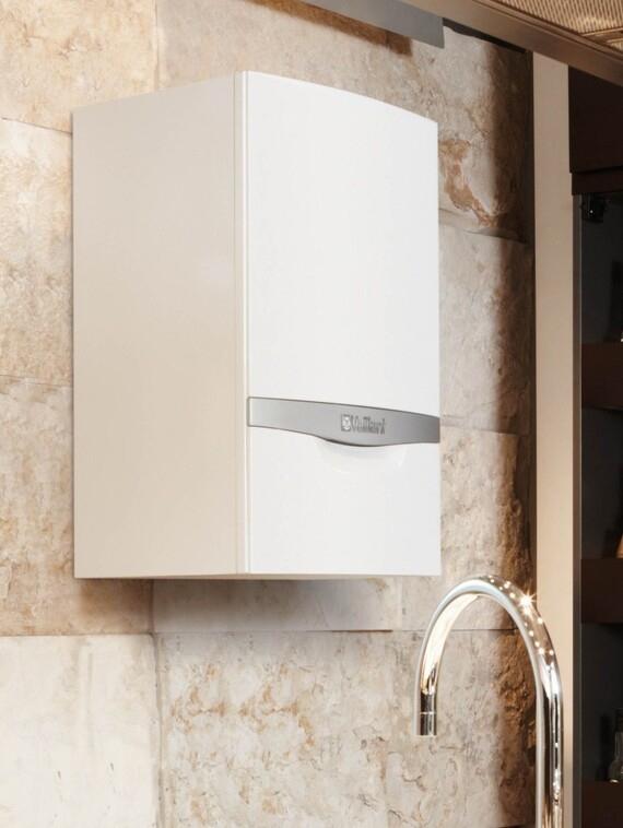//www.vaillant.cz/media-master/global-media/vaillant/product-pictures/scene/whbc11-3419-01-38766-format-3-4@570@desktop.jpg