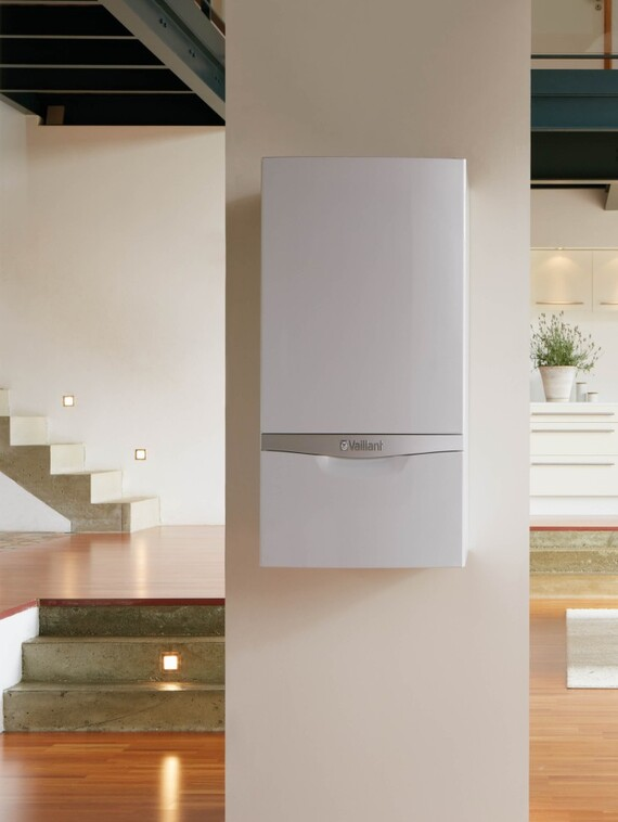 //www.vaillant.cz/media-master/global-media/vaillant/product-pictures/scene/whbc12-31065-00-38782-format-3-4@570@desktop.jpg