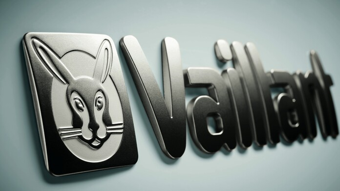 //www.vaillant.cz/media-master/global-media/vaillant/promotion/silence/still12-1075-01-45631-format-16-9@696@desktop.jpg